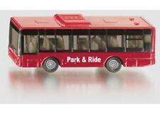 Siku SK1021 City Bus.