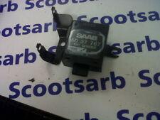 SAAB 9-3 Alarm Tilt Sensor Motion Alarm Anti Theft 1998 - 2003 5037767 400110516