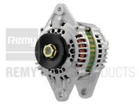 Alternator-Premium Remy 13227 Reman