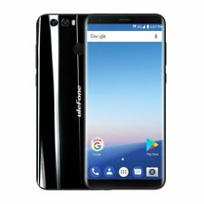 Ulefone Mix 2 5.7'' 2+16GB 13MP HD Touch ID Android 7.0 Unlocked 4G Smartphone