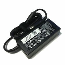 Dell Inspiron 14 14R 14z 65W ACAdapter for Inspiron 14 3420 3421 3437 3441 3442