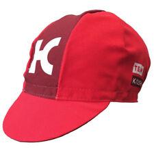 Apis Team Katusha Cotton Cycling Cap