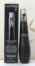 Lancome Grandiose Extreme Fan Effect Mascara 10g - BNIB - Noir Extrem