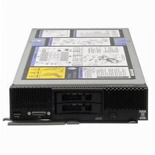 IBM Flex System Compute Node x220 7906 CTO Chassis E5-2400 v2 w/ 1GbE LOM