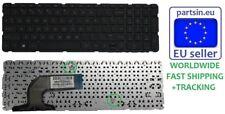 HP 250 G2, 255 G2, 256 G2, 250 G3, 255 G3, 256 G3 Keyboard US #47