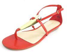 cd80ec51786 Nine West Women s Block Sandals and Flip Flops for sale