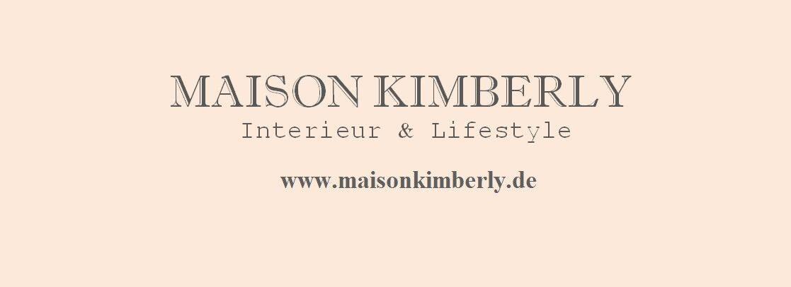 MAISON KIMBERLY