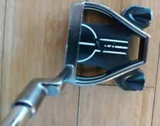 Taylormade itsy bitsy spider putter