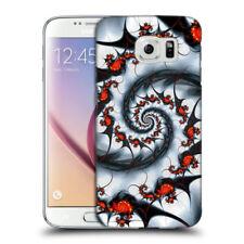 Housses et coques anti-chocs en plastique rigide Pour Samsung Galaxy Note8 pour téléphone mobile et assistant personnel (PDA)
