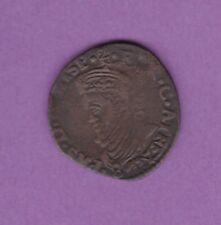 ( F.87) ARTOIS ARRAS LIARD DE PHILIPPE II 1582 (RARE) TB+