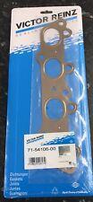 1.8 2ZZ-GE Celica TS / Corolla VVTL-i Reinz Exhaust Manifold Gasket 71-54106-00