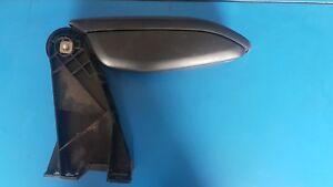 2009+ CITROEN C3 C4 CACTUS FLAIR LEATHER ARM REST ASSEMBLY A0560501001 x587