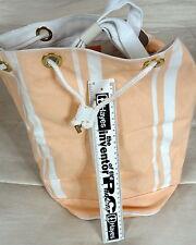 ESTEE LAUDER-VINTAGE bag-ESTEE LAUDER i171t2r