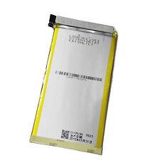 Bateria Tablet Asus Zenpad C 7.0 C11P1429 3.8V 3340mAh Repuesto Original