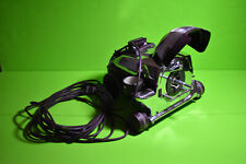 Genuine Kirby Vacuum G5 G-5 Motor Unit with Cord
