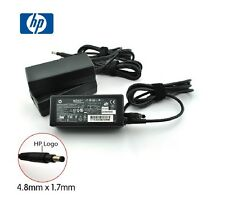 19.5V 3.33A 65W OEM AC Adapter for HP Pavilion Touchsmart 14-b109wm Sleekbook