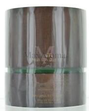Malachite By Banana Republic  Eau De Parfum Spray 1.7 Oz 50 Ml