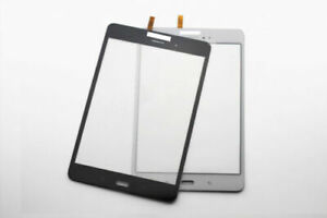 8 Inch For Samsung Galaxy Tab A SM-P355 P355 Touch Screen Digitizer Panel glass