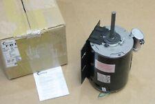 Century AO Smith Fan Motor FB1056 1/2 HO 208-230-460 Volts 1075 RPM F48SQ6V70