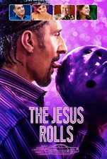 JESUS ROLLS-JESUS ROLLS (US IMPORT) Blu-Ray NEW