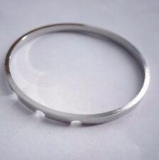 OMEGA jedi 1040 LAMANIA 1341 mark IV MOVEMENT SPRING RING Werkhalte ring