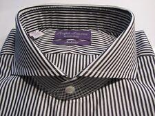 """Ralph Lauren Purple Label SARTORIAL 42  16,5  """" ABSOLUT ANSPRUCHSVOL"""" 395 € 6277"""