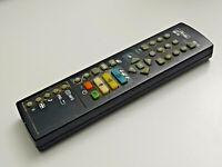 Original Metz RB11 Fernbedienung / Remote, 2 Jahre Garantie