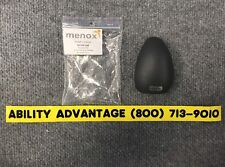 MENOX Hand Control TOP COVER - Dark Gray color - BRAND NEW