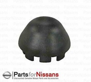 Genuine Nissan Wiper Arm Cap 28882-30R00