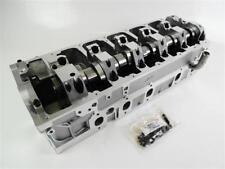 AMC Zylinderkopf komplett montagefertig VW T5 2,5l TDI PD AXD AXE BLJ BAC