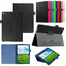 For Apple iPad 2nd A1395 A1396 A1397 Magnetic Leather Smart Stand Case Cover HOT