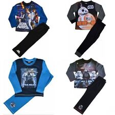 Vêtements noirs pour garçon de 9 à 10 ans