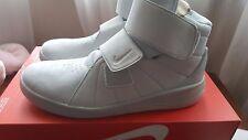 Brand New Nike Air Max Marxman Premium Size UK 8.5 In Box