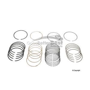 New Grant Engine Piston Ring Set S5076 078198151AG for Audi for Volkswagen VW