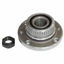 For Lancia Y 1995-2003 Rear Wheel Bearing Kit