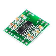 PAM8403 Audio Module DC5V 2 Channel Digital USB Power Class D Amplifier Board 3W