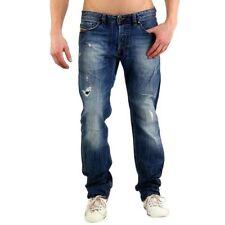 Diesel Hosengröße 30 Herren-Jeans aus Baumwolle