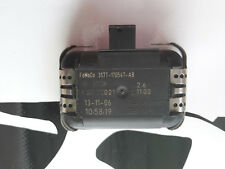 Sensor de lluvia de FORD 3S7T-17D547-AB 3S7T17D547AB BOSCH 1 397 212