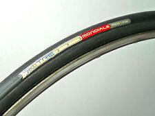 "Deda Tre Modiale tubular tire 700C 27"" Vintage Road Racing Bike  NOS"