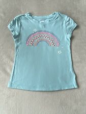 Gap Kids Girls T Shirt 4-5 Years (Can Combine Postage On Multiple Listings)