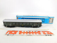 CO522-0,5 # Märklin H0 / AC 4037 Wagon de Train en Tôle B4ü/14208 Stg DB,Bonne +