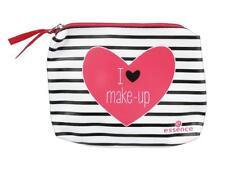 ESSENCE make-up bag NEU&OVP
