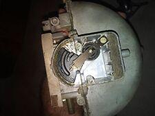 Ford falcon XK XLvacuum wiper motor preslite trico