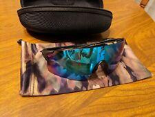 Oakley EVZero Blades OO9454-0338