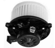 Gebläsemotor Lüftermotor Innenraumgebläse Opel INSIGNIA CHEVROLET CRUZE NEU