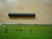 Mini Ferrite Rods R67-015-118 ferrite core for Antenna applications & RFID  H186