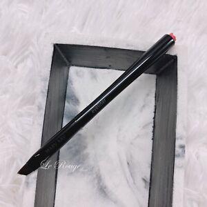 Mary Kay Eyebrow / Eyeliner Makeup Brush limited edition rose end