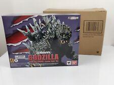 New ListingS.H.MonsterArts Godzilla 2000 Millennium Special Color ver. Action Figure