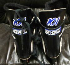 Nwob Ccm Rapide 101 Youth Ice Skates Size 6 Sl-1000 F737-81 Never Used.