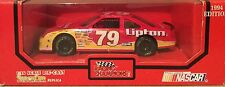 Racing Champions 1/24 Scale NASCAR #79 Lipton 1994 New In Box Discontinued